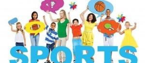 Dodgeball Camp at Sports Plus Arena