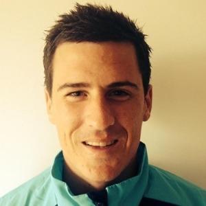 Ashley Regional Manager Sports Plus Scheme