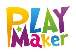 Playmaker Award training
