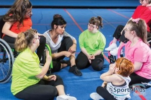 Holiday Sports Camps in the West Midlands