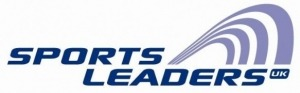 Sports Leaders Award Training