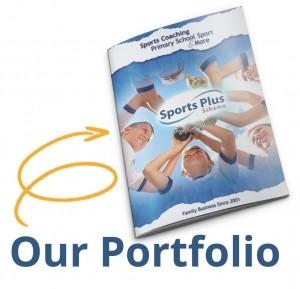 Sports Plus Scheme Brochure 2019
