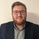 Max Adams Franchise Development Manager
