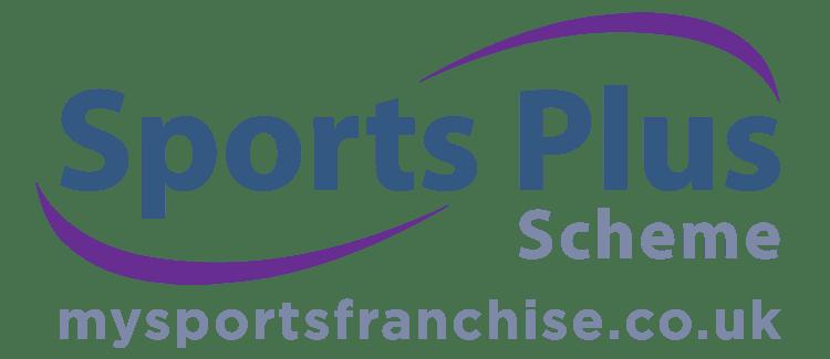 Sports Plus Scheme Franchise