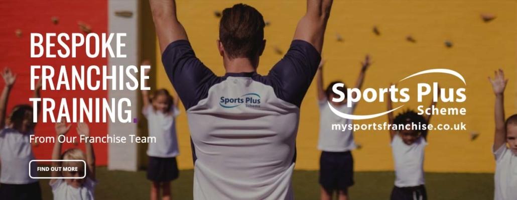 Sports Coaching Franchise Training