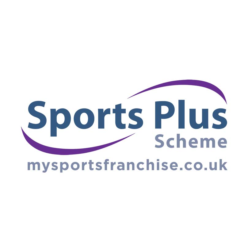 Sports Plus Scheme - Best Sports Coaching Franchise in West Watford - Options